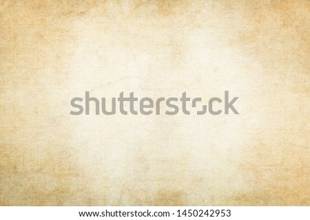 Old Paper texture in retro climate for  design and interior decoration    Stockfoto ©