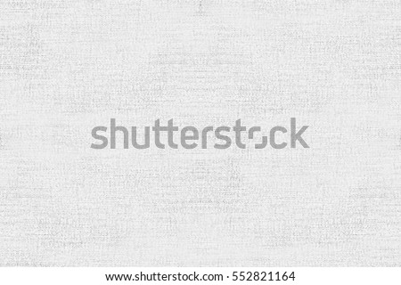 old paper texture or background dots seamless pattern
