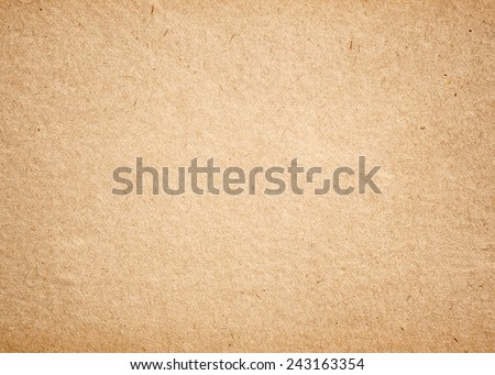 Old paper texture. Paper background