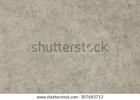 Old paper texture. Vintage paper background