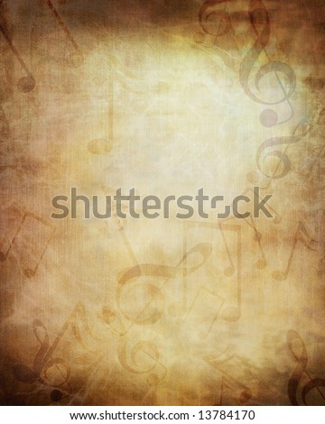 blank sheet music paper for piano. lank sheet music paper for