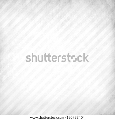 Old paper texture with stripes, Grunge background - stock photo