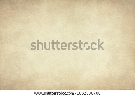 Old Paper textures #1032390700