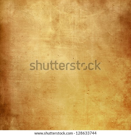 Shutterstock old paper textures - perfect background with space