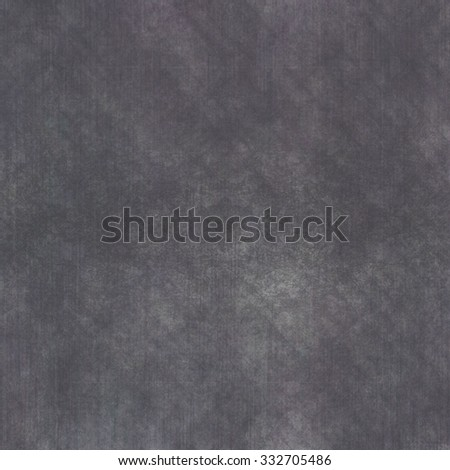 old paper textures - perfect background with space #332705486