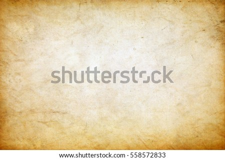old paper vintage background Stock photo ©