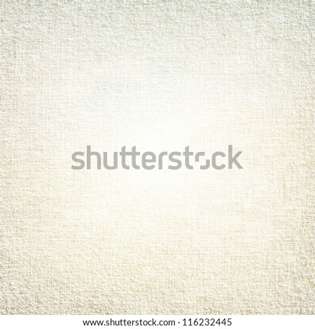 old parchment paper texture background with delicate grid pattern