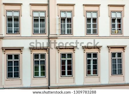 Modern French Balcony Design 1