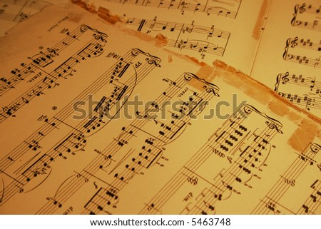 blank sheet music for piano. support Piano+sheet+music+