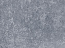 Old polish mortar wall texture,Cement texture background,cement bare wallpaper,grunge,gray mortar abstract background,congrete