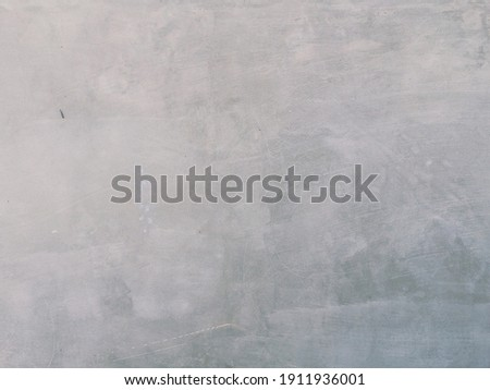 Old polish mortar wall texture,Cement texture background,cement bare wallpaper,grunge,gray mortar abstract background Foto d'archivio ©