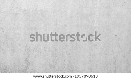 Old polish structure mortar wall texture,Cement texture background,cement bare wallpaper,grunge,gray mortar abstract background,surface smooth concrete plaster vintage loft style Foto stock ©