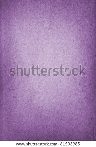 old purple paper texture