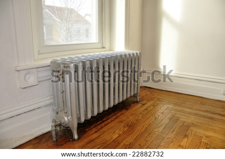 HOW DO I BLEED A RADIATOR? - WISEGEEK: CLEAR ANSWERS FOR COMMON