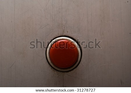 Old red button