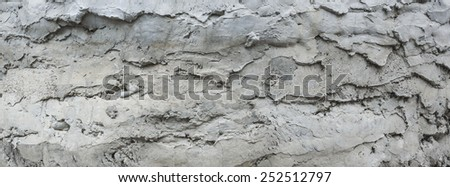 Old rough cement. Cement texture. Heap cement texture. Cement background. Under construction cement. Under construction background. Under construction cement texture. Cement texture background. Wall