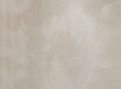 Old, rough, cracked texture. Vintage stained gray walls, background atmosphere decorative textures