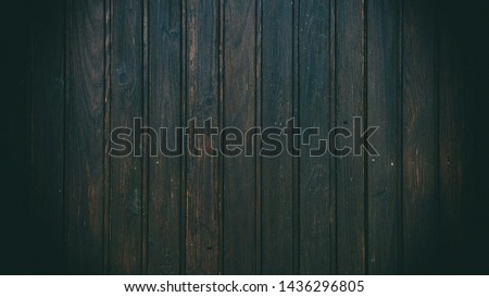 Old rustical wood texture background