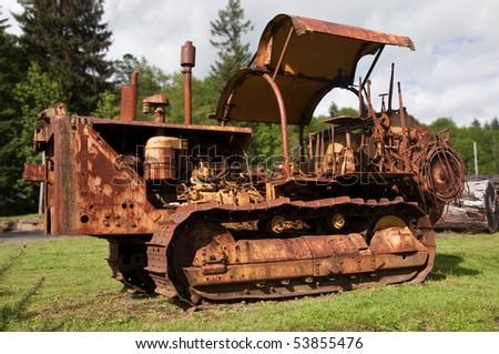 stock-photo-old-rusty-bulldozer-53855476.jpg