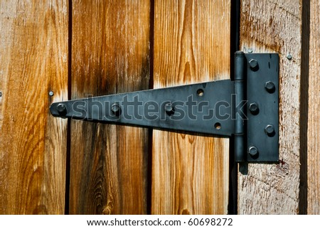 http://image.shutterstock.com/display_pic_with_logo/151294/151294,1284086431,48/stock-photo-old-rusty-hinge-on-wooden-door-60698272.jpg