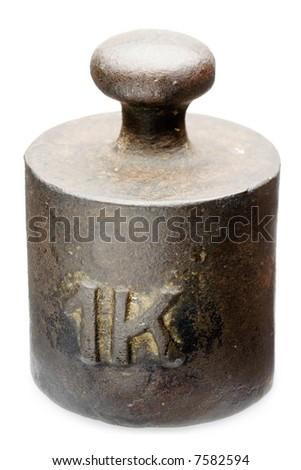 kilograms to pounds show a picture 39 convert kilograms ponds ounces 39. Black Bedroom Furniture Sets. Home Design Ideas