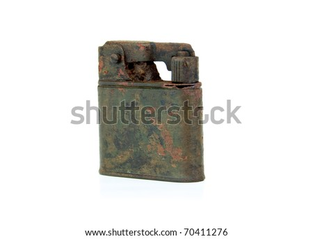 [Image: stock-photo-old-rusty-lighter-70411276.jpg]