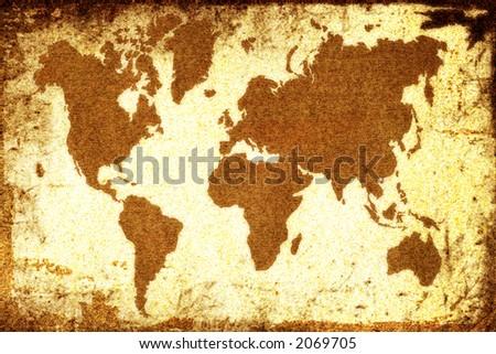 printable map of world for children. printable maps,printable world