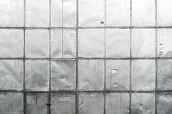 old scratch metal sheet wall texture