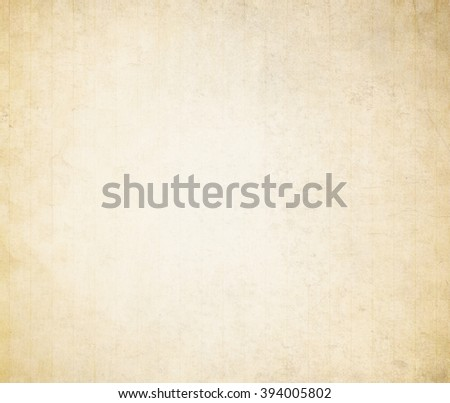 old shabby paper textures - perfect background with space for text or image - Shutterstock ID 394005802