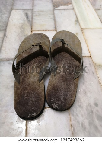 668b08890 Old Slipper / Slipper Images and Stock Photos - Page: 4 - Avopix.com