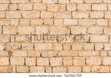Get Free Stock Photo of Stone wall background texture Online ...