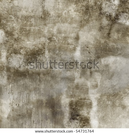 Old stucco wall texture