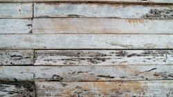 old suface a wood texture