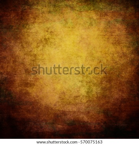 Old texture as abstract grunge background #570075163