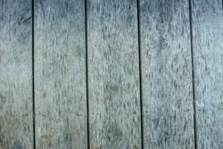 Old textured discoloured wooden boards.