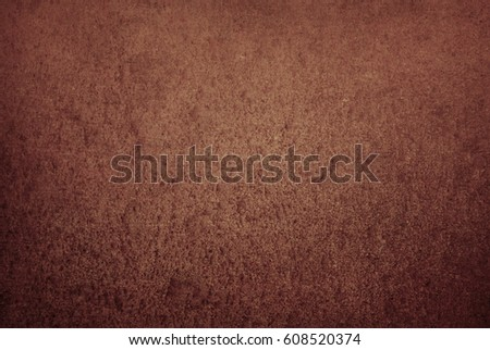 old textures and backgrounds with space #608520374
