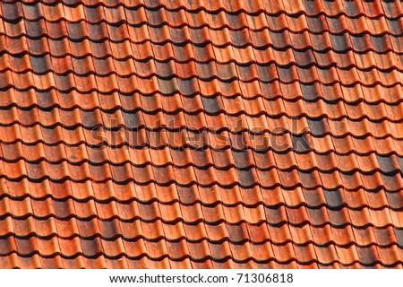 [Obrazek: stock-photo-old-traditional-roof-backgro...306818.jpg]