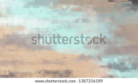 old vintage ash gray, light gray and dim gray painted background. can be used for wallpaper, cards, poster or creative design concept.