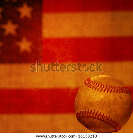 old american flag pictures. american flag background.