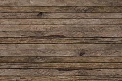 old vintage beige brown wood background texture