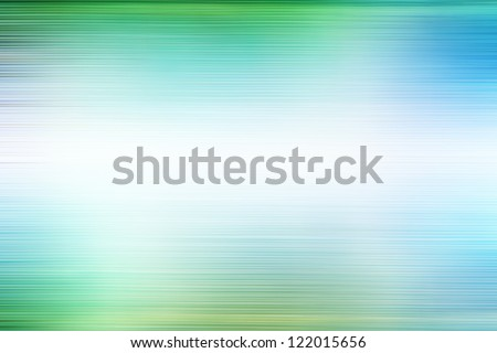 Old vintage canvas: abstract textured background with blue, green, and white patterns. For art texture, grunge design, and old paper