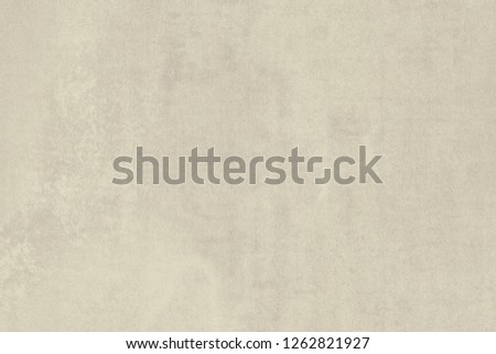 old vintage concrete cement backtrop wallpaper background surface wall #1262821927