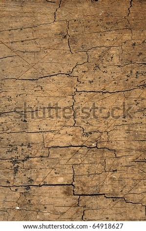 old vintage dirty nature wooden texture