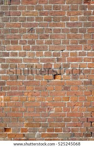 Free Photos Damaged Orange Wall Tiles In Brick Pattern Texture - Distressed brick wall tiles