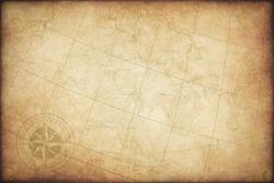 OLD VINTAGE MAPS