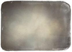 old vintage paper texture. retro paper background