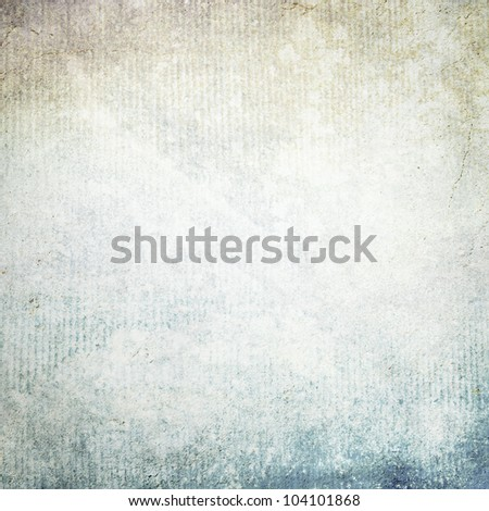old wall grunge background texture