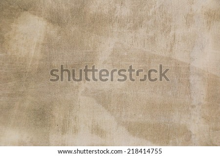 Old wall texture background #218414755