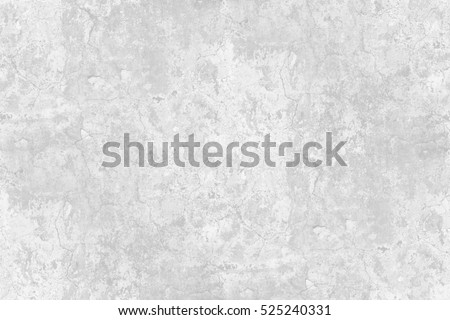 old wall texture background ...