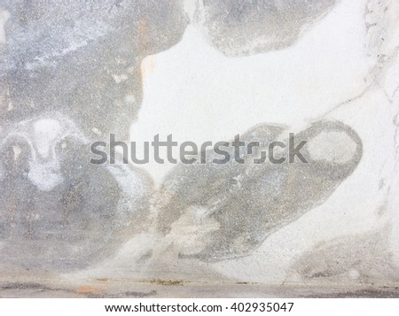 Old wall texture grunge background #402935047